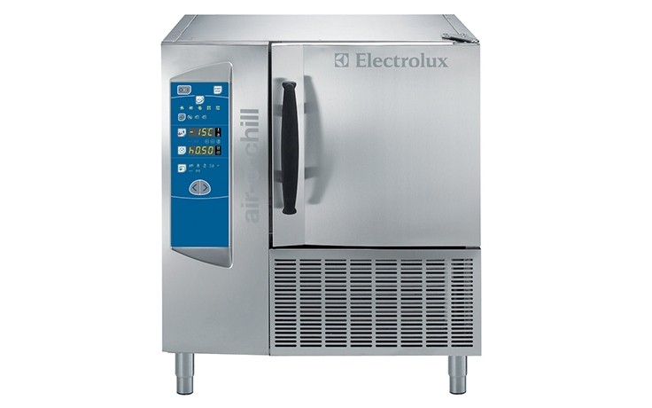 Electrolux Air-O-Chill Blast Chiller AOFP061CT