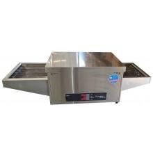 Woodson Starline Counter Top Pizza Conveyor Oven W.CVP.C.18
