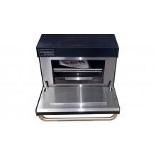 Woodson Pronto Quick Performance Oven W.PO52