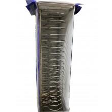 Electrolux Mobile Banqueting Racks - 54 plates & Thermal Blanket Set