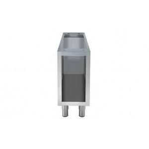 Electrolux Compact Open Base Cupboard AV12
