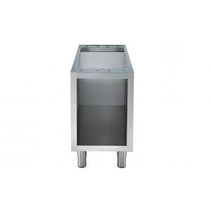 Electrolux Compact Open Base Cupboard AV16