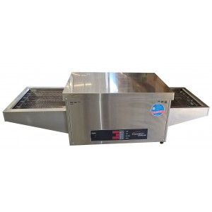 Woodson Starline Counter Top Pizza Conveyor Oven W.CVP.C.18