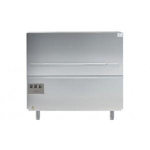Electrolux Rack Type Dishwasher NERT10ER