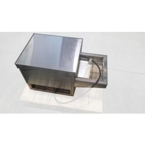 Woodson Starline Snackmaster Conveyor Oven W.CVS.SE.20