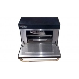 Woodson Pronto Quick Performance Oven W.PO52
