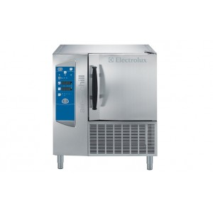 Electrolux Air-O-Chill Blast Chiller AOCP061CT