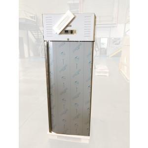 Airex AXF.URGN.1 Upright Freezer Storage