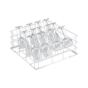 Electrolux Warewashing Accessory - Basket for Wine Glasses CEB250FI