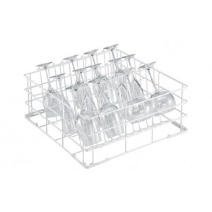 Electrolux Warewashing Accessory - Basket for Wine Glasses CEB250FI