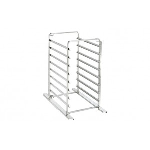 Electrolux Tray Rack for 8 x 1/1GN RAC80ECS10