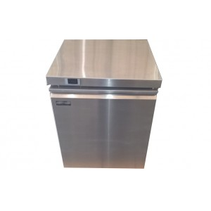 Koldtech Single Door Undercounter Refrigerator E.RF.0600.1D