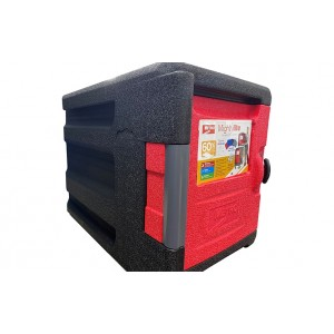 Metro Mightylite ML300 Front Loading Pan Carrier