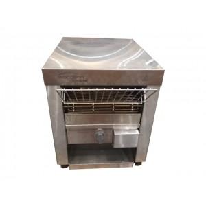 Woodson Starline Conveyor Toaster W.CVT.D.15