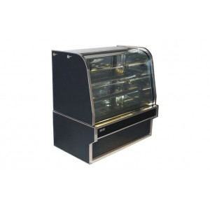 Koldtech Refrigerated Cake Display RCD.18
