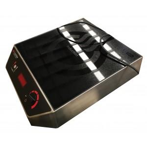 CookTek MC2500 Single Hob Induction Cooktop