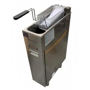 Electrolux Compact Electric Fryer EXFRPB1BWQ
